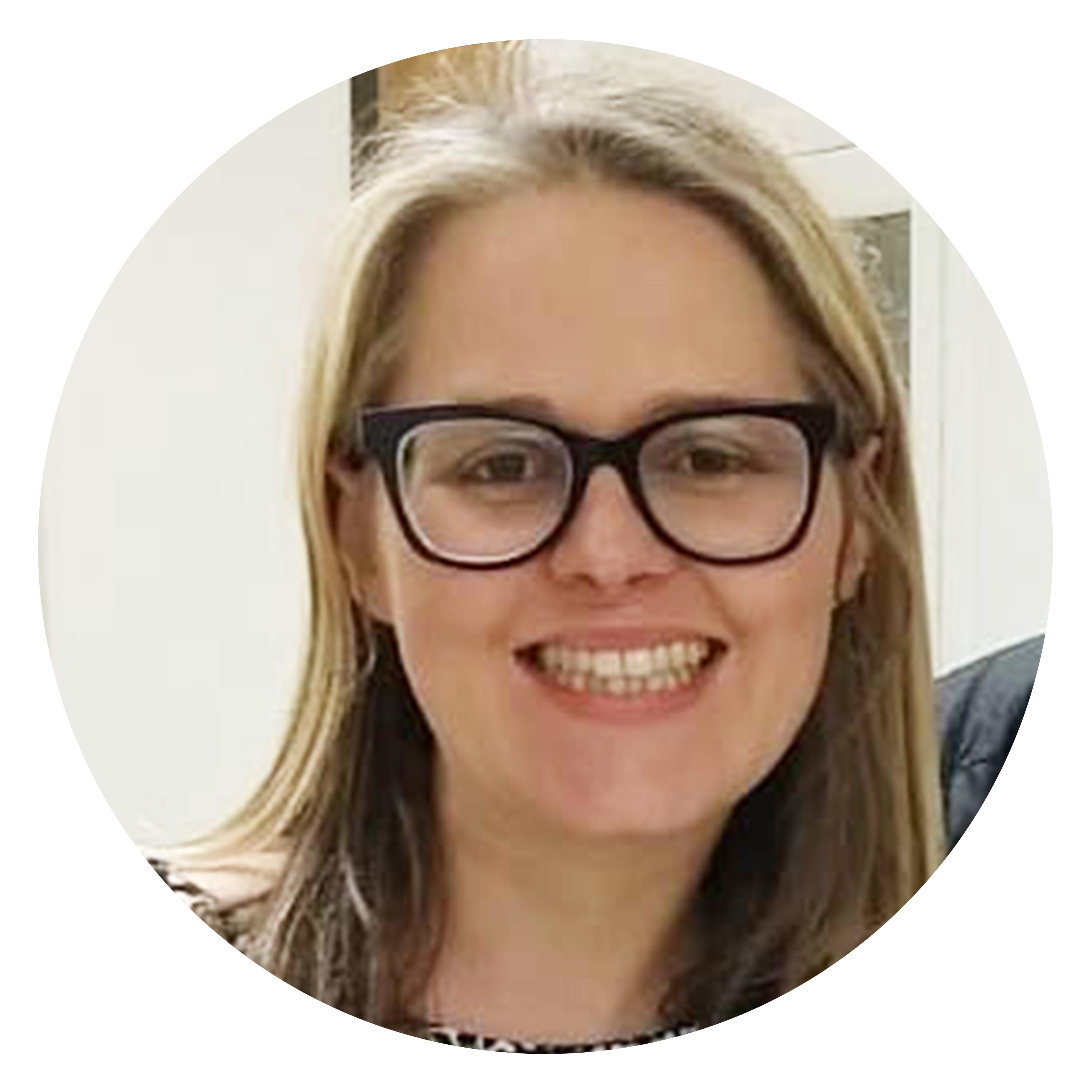 Kristie Flannery, Ph.D.