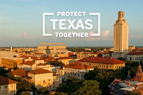 Protect Texas