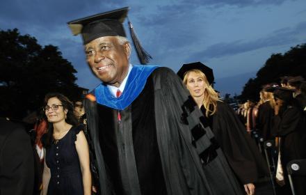 Graduation | Graduate School | The University of Texas at Austin