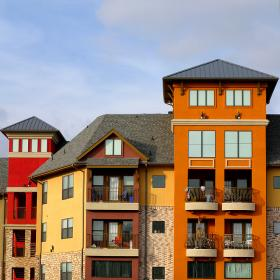 Ordinaire Choosing Where To Live In Austin