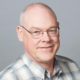 Clarence Bonnen