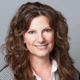 Karen Sacratini